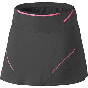 Dynafit Ultra Running Shorts Women grey